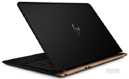 HP-Specrte-Techshohor