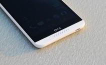 HTC-techshohor