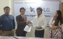 Jago-LG-IT academy-Techshohor