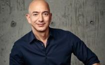 Jeff+Bezos-techshohor