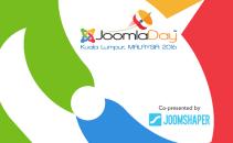 JoomlaDay Malyaysia-2-TechShohor