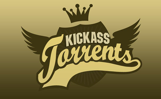 Kickasstorrents-TechShohor