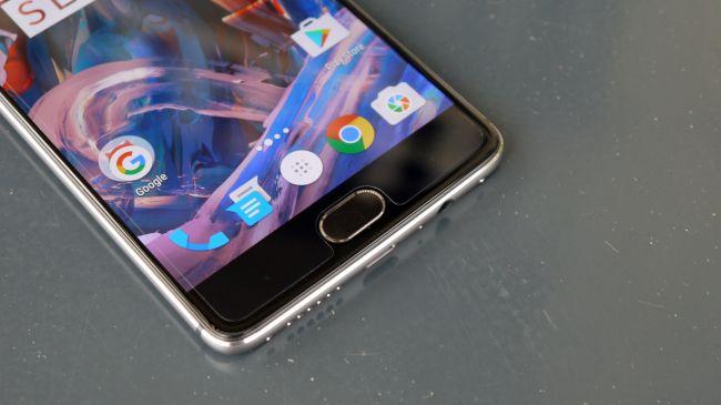 OnePlus3-HandsOn-techshohor (1)