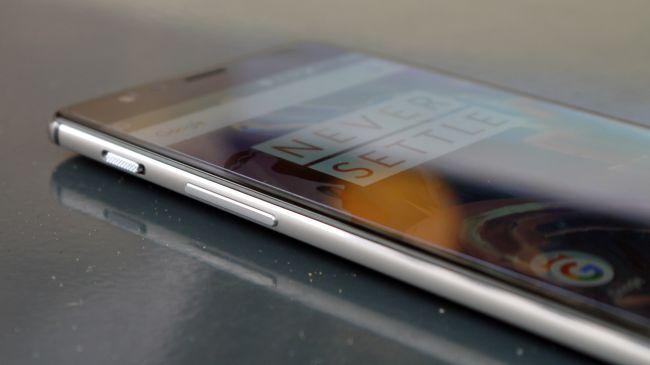 OnePlus3-HandsOn-techshohor (2)