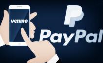 PayPal-Venmo-techshohor