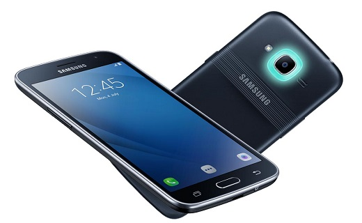 Samsung-Galaxy-J2-2016-techshohor