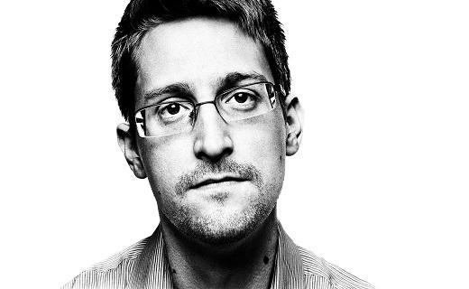 Snowden-case-techshohor