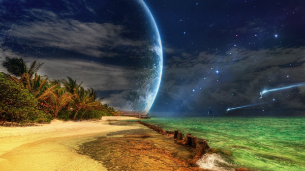 Space_Beach_on_another_planet_techshohor