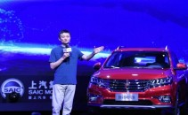 alibaba-car-techshohor
