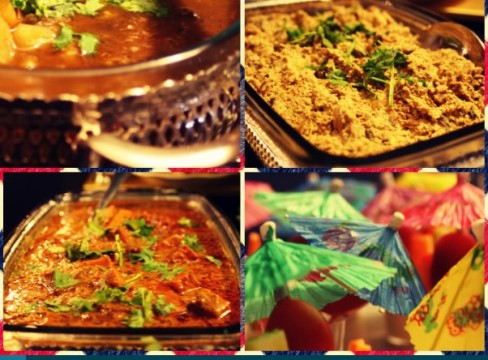 eid-food-techshohor