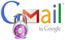gmailsecurity-techshohor