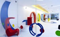 google_london1