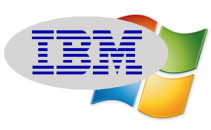 ibm_vs_ms-techshohor