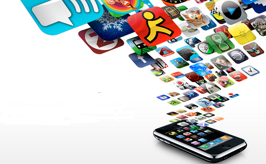 one-billion-apps-techshohor