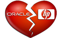 oracle-hp-techshohor