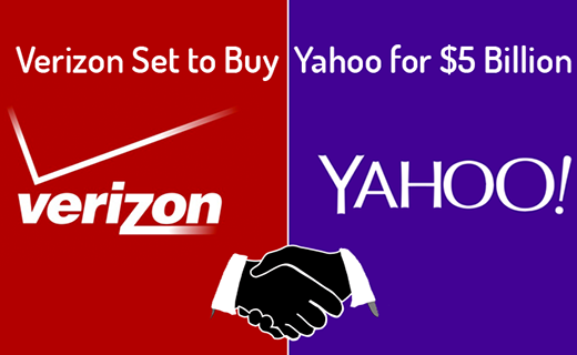 verizon-yahoo-tech-acquisition-TechShohor