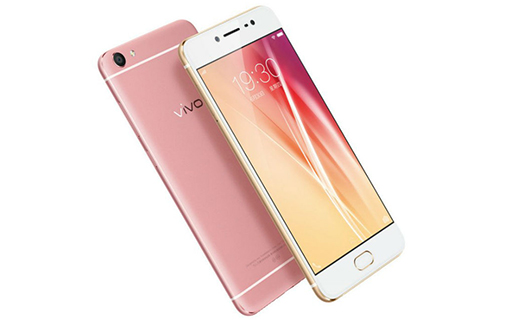 vivo-x7-x7plus-TechShohor