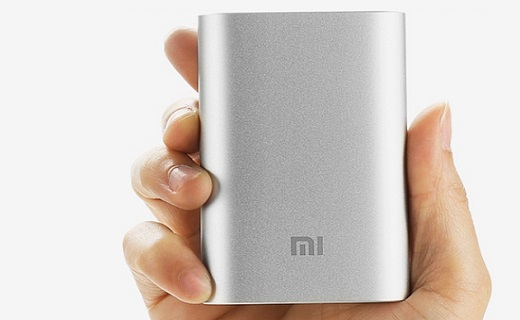xiaomi_power_bank_10000_techshohor