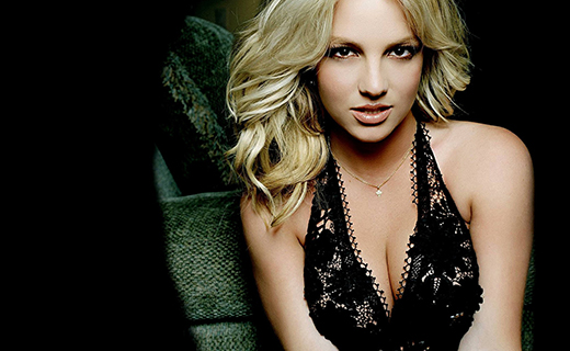 Britney-Spears-TechShohor