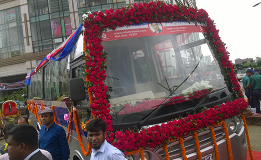 Dhaka Chaka free wifi-2-TechShohor
