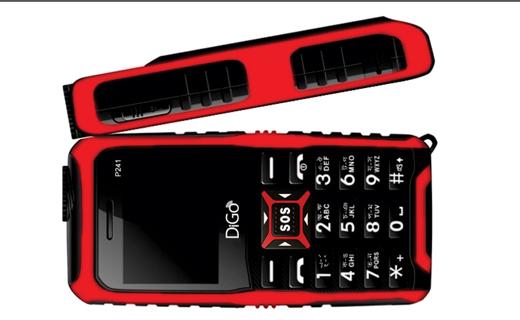 DiGo-Mobile