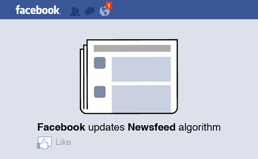 Facebook-Newsfeed-techshohor