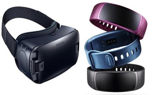 GR-VR-Techshohor