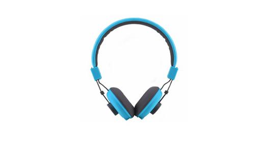 Havit-headphone-techshohor