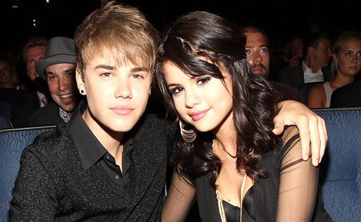 Justin-Bieber-Selena-Gomez-Jelena_TechShohor