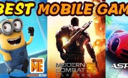 Robi-Gameloft