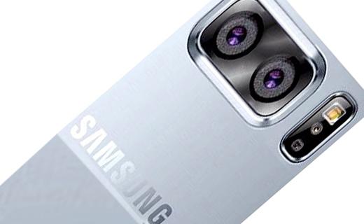 Samsung-s8-techshohor