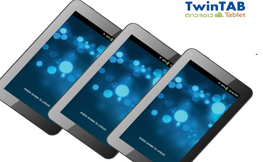 TwinMOS-Wifi-Tablet