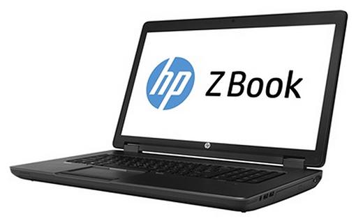 ZBook_17-HP-TechShohor