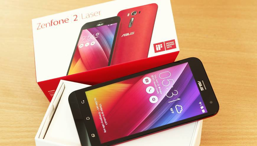asus-zenphone-2-laser-techshohor (2)