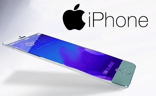 iphone-techshohor