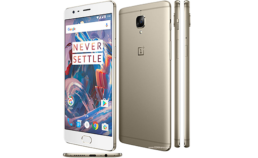 oneplus-3-soft-gold-TechShohor