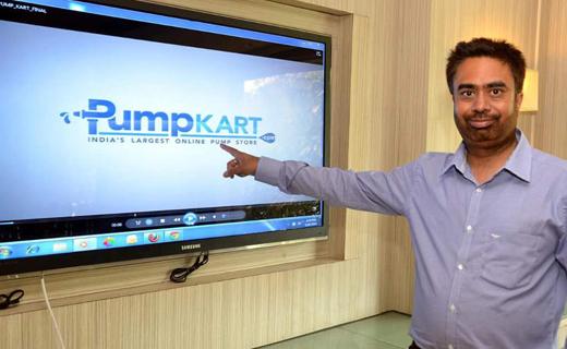 pumpkart_bhatia_main