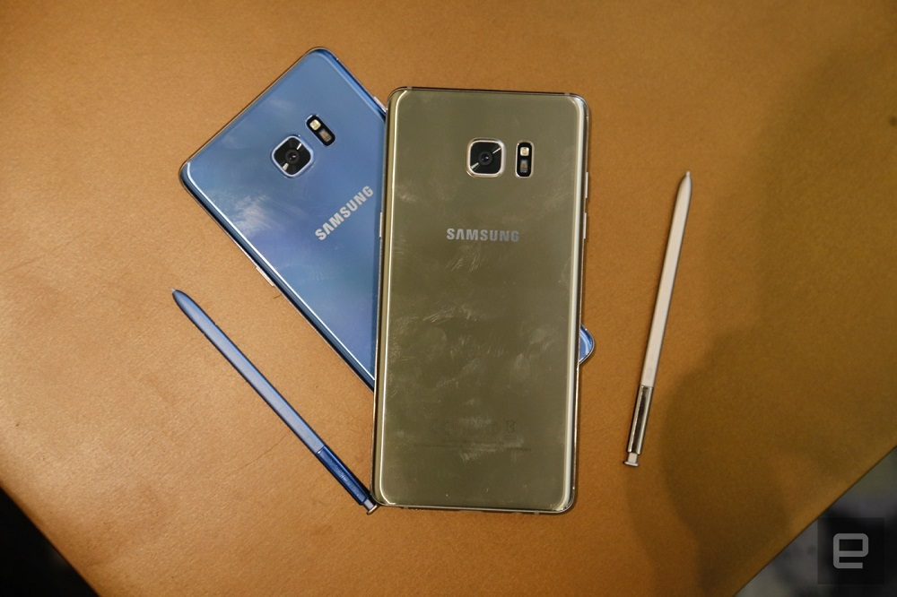 samsung-galaxy-note-7-techshohor (2)