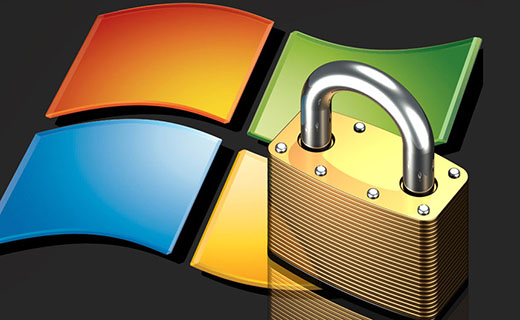 windows_security-TechShohor