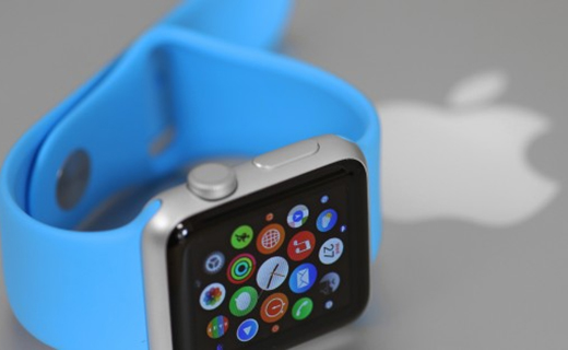 Apple Watch Sport-TechShohor
