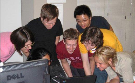 Facebook News Feed Launching-TechShohor