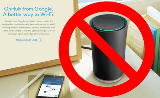 Google-Wi-Fi-OnHub-Router-TechShohor