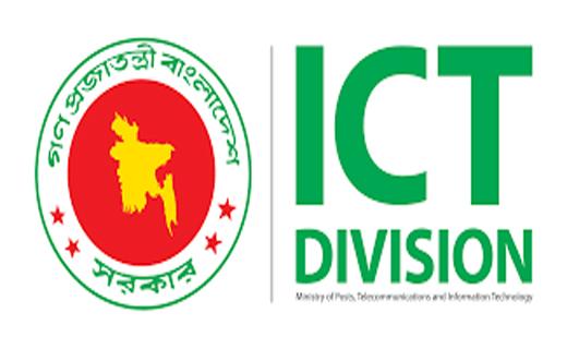 ICT-Logo-techshohor