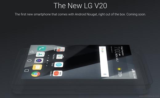 LG V20-TechShohor