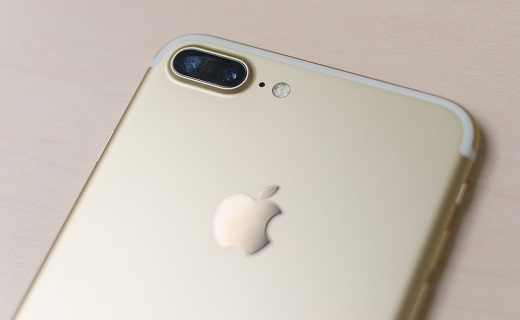 apple-iphone-7-plus-camera-angle-1500x1000