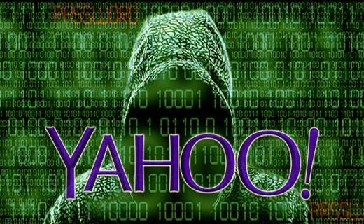 hack-yahoo-techshohor