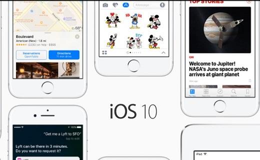 ios10-techshohor