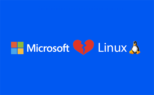 microsoft-linux-TechShohor