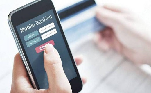 mobile-banking-techshohor