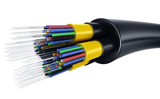 submarine cable-TechShohor